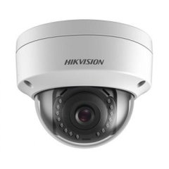 Відеокамера Hikvision DS-2CD2121G0-IS (2.8мм)