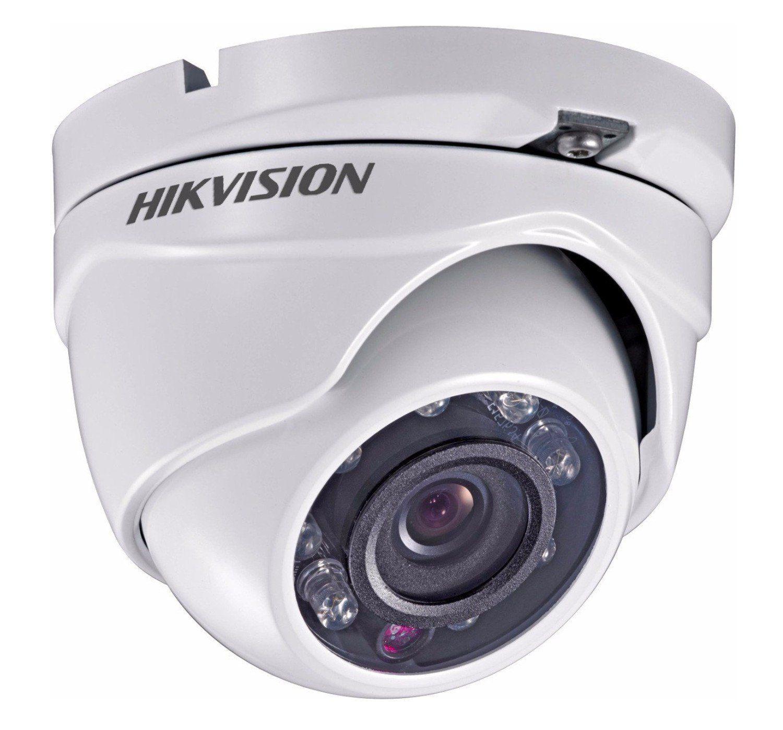 купить систему видеонаблюдения от https://camery.com.ua/ru/