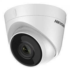 Відеокамера Hikvision DS-2CE56D0T-IT3F (2.8 мм)