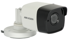 Відеокамера Hikvision DS-2CE16F1T-IT (3.6 мм)